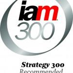 IAM Strategy 300 2014