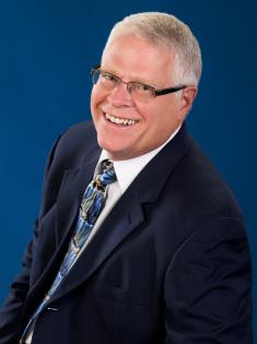 Dr. Daniel Whittle - VP, Technology – Hardware & Systems