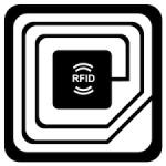rf-saw