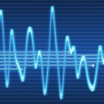 radio-frequency-id