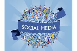 Industry-wide EoU in Social Media Portfolio