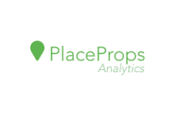Physical Location Audience Measurement and Analytics Portfolio