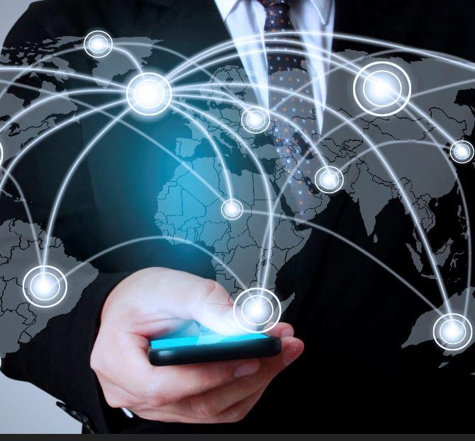 Mobile Communications Technology Portfolio