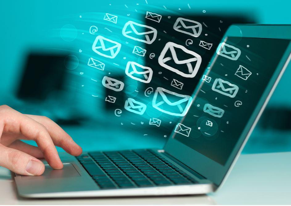Email and Enterprise Content Management Solutions Patent Portfolio