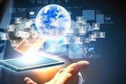 Wi-Fi Calling, MIMO & MPTCP Patent Portfolio