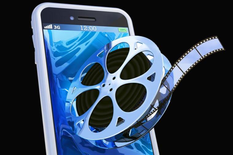 Video Processing, Encoding & Streaming Solutions Patent Portfolio