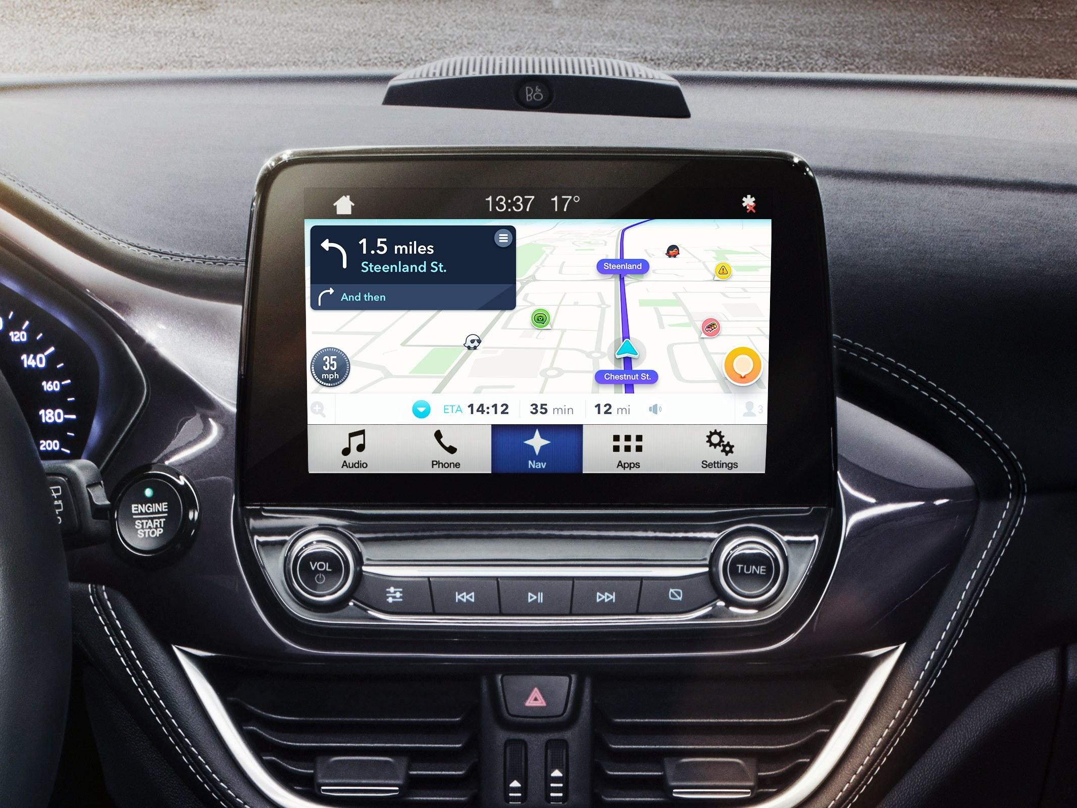 Vehicle to Vehicle Communications Patent Portfolio