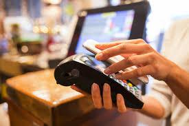 Mobile Payment Technologies Patent Portfolio