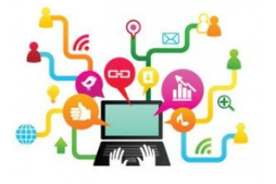 Industry-wide EoU in Marketing Automation