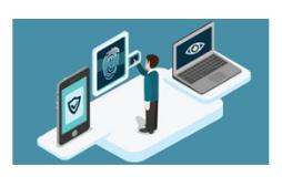 Industry-wide EoU in Multi-factor Authentication Portfolio