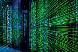 Adaptive Computing Machines Patent Portfolio