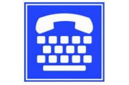Teletype (TTY) Communication Solutions Portfolio