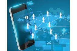 Mobile Communication, VoIP & Multi-SIM Portfolio