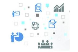 Sales Force Automation & Management Solutions Patent Portfolio