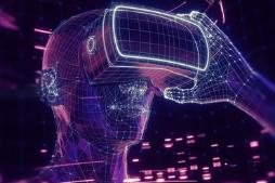 Augmented Reality & Mixed Reality Patent Portfolio