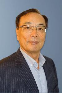 Dr. Joon Maeng