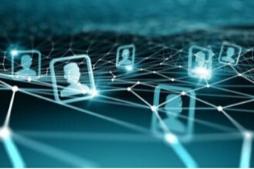 Social Networking Patent Portfolio