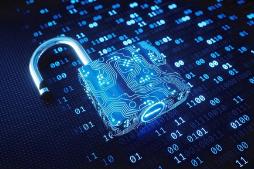 Cybersecurity & Encryption Patent Portfolio