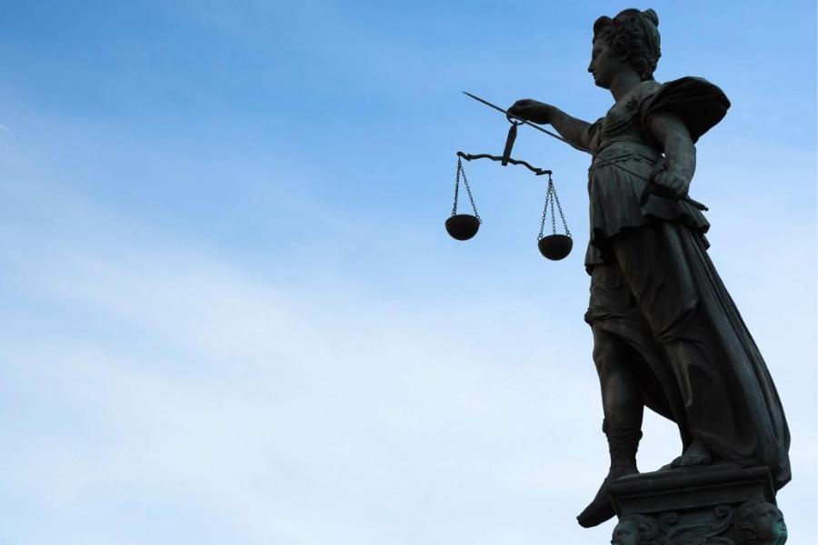 Mid-Year Patent Litigation Updates