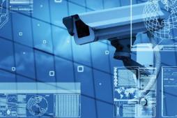 Home Security & Video Surveillance Patent Portfolio