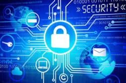 Cyber Security Patent Portfolio