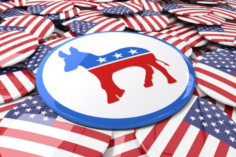 Will a Biden Administration Impact the IP Marketplace?