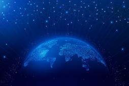 Allied Security Trust's IP3 2020 Patent Portfolio