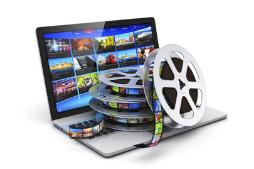 Digital Content Patent Portfolio